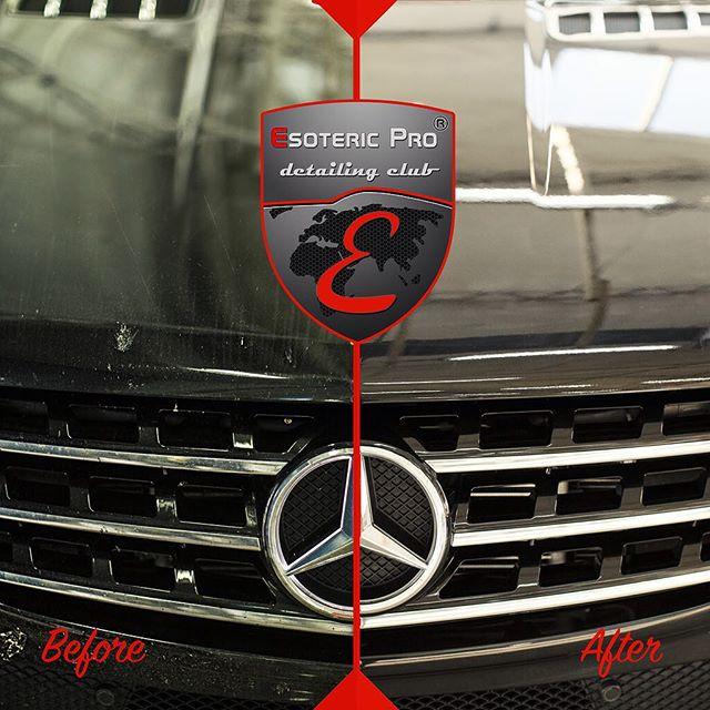 Защитное покрытие для кузова автомобиля