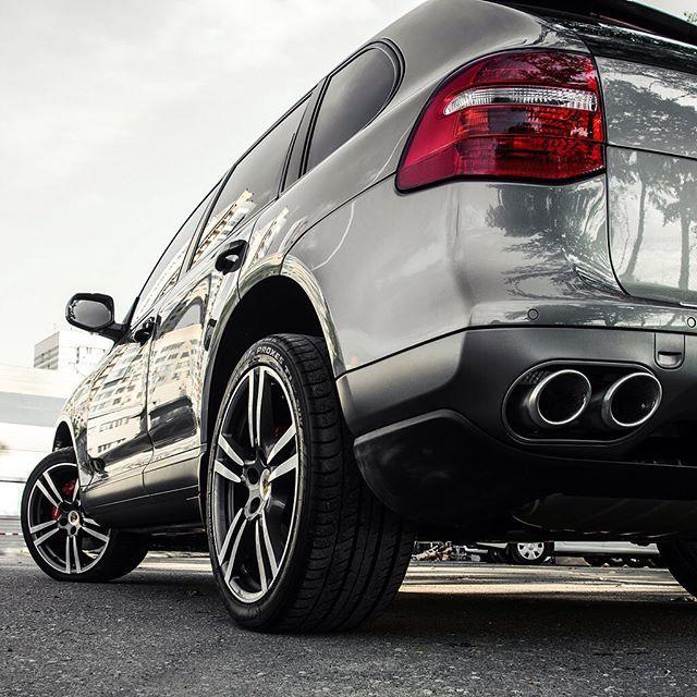 Защитные покрытия для автомобиля